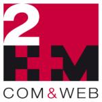 2hplusm-comweb